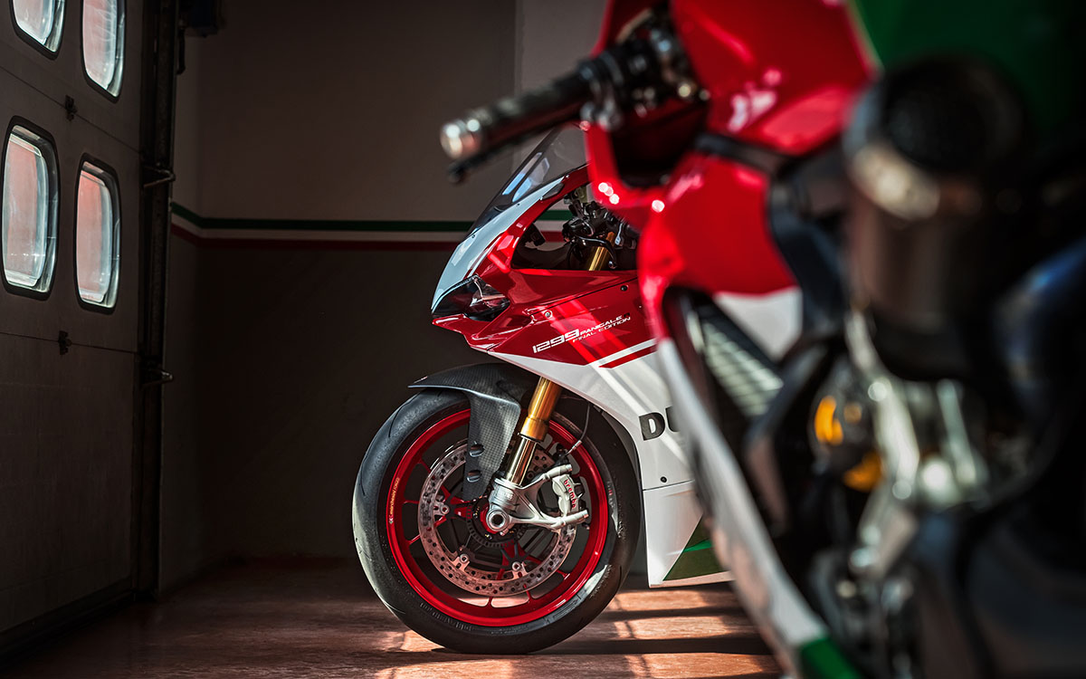 1 1299 Panigale R Final Edition 52 fx