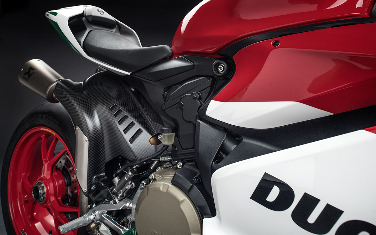 13 1299 Panigale R Final Edition 15 fx