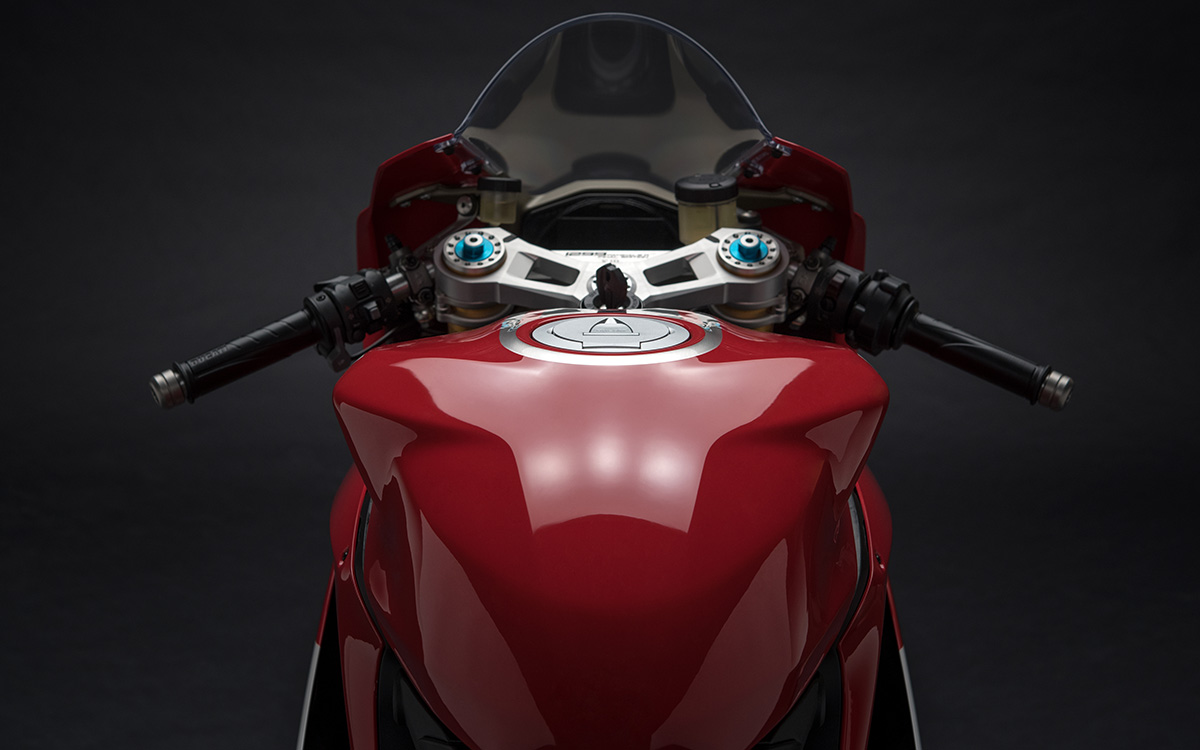 15 1299 Panigale R Final Edition 13 fx