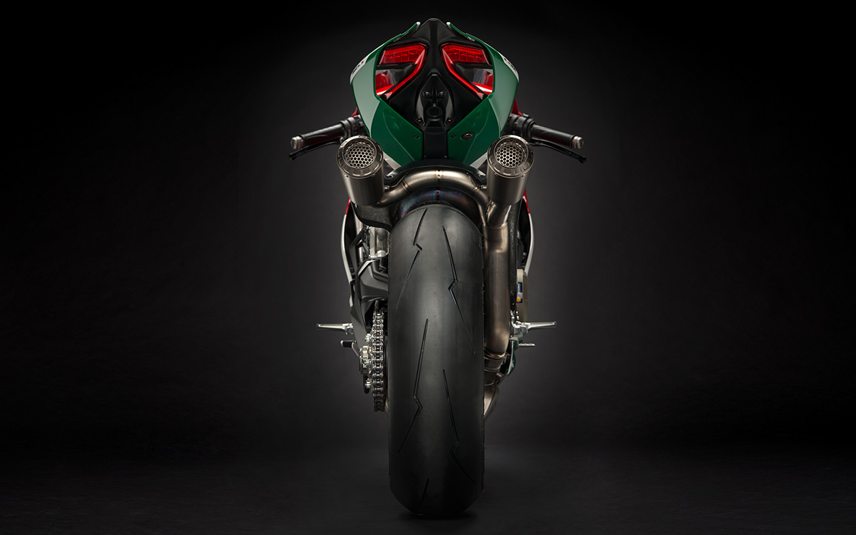 19 1299 Panigale R Final Edition 09 fx