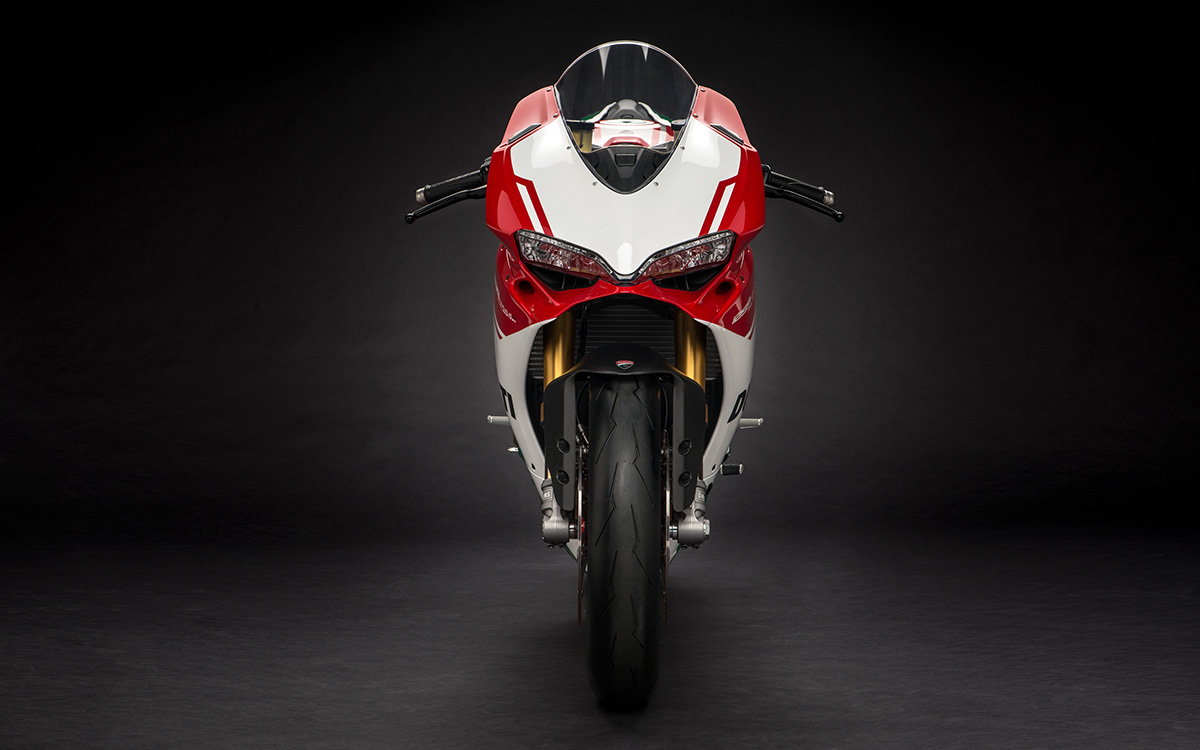20 1299 Panigale R Final Edition 08 fx