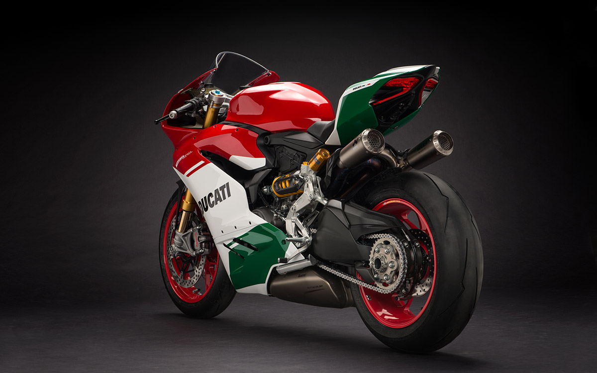 22 1299 Panigale R Final Edition 06 fx
