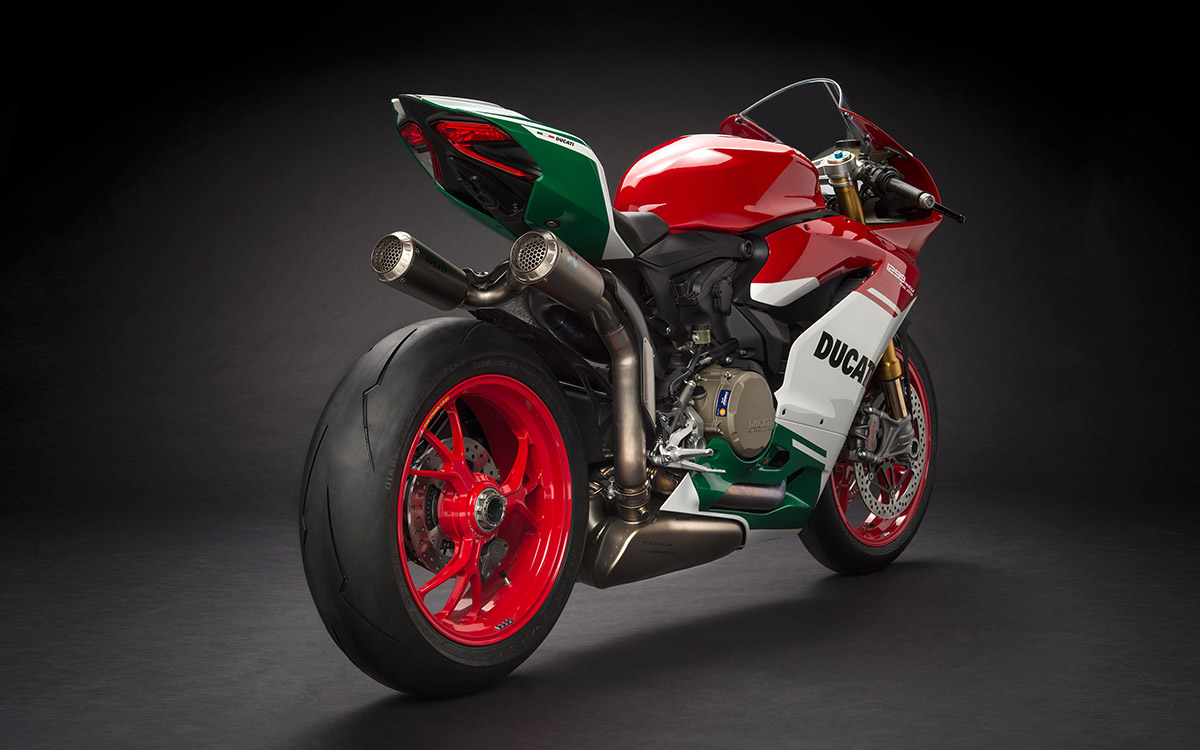 23 1299 Panigale R Final Edition 05 fx