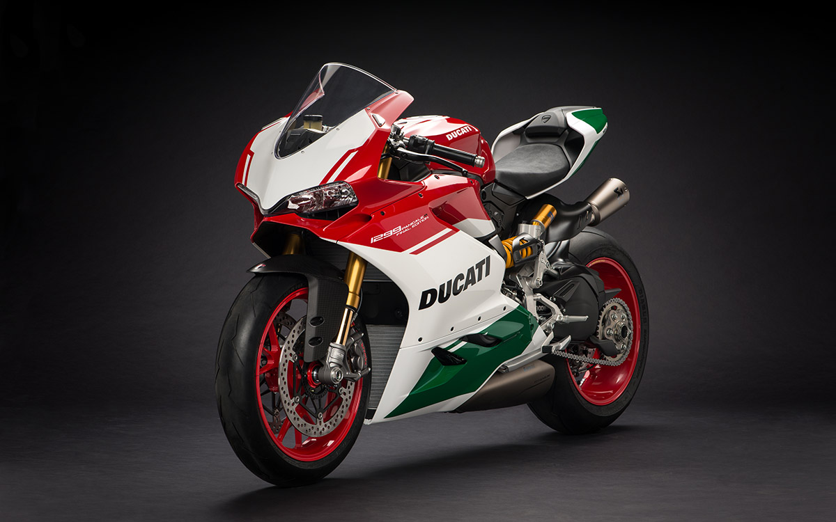 24 1299 Panigale R Final Edition 04 fx