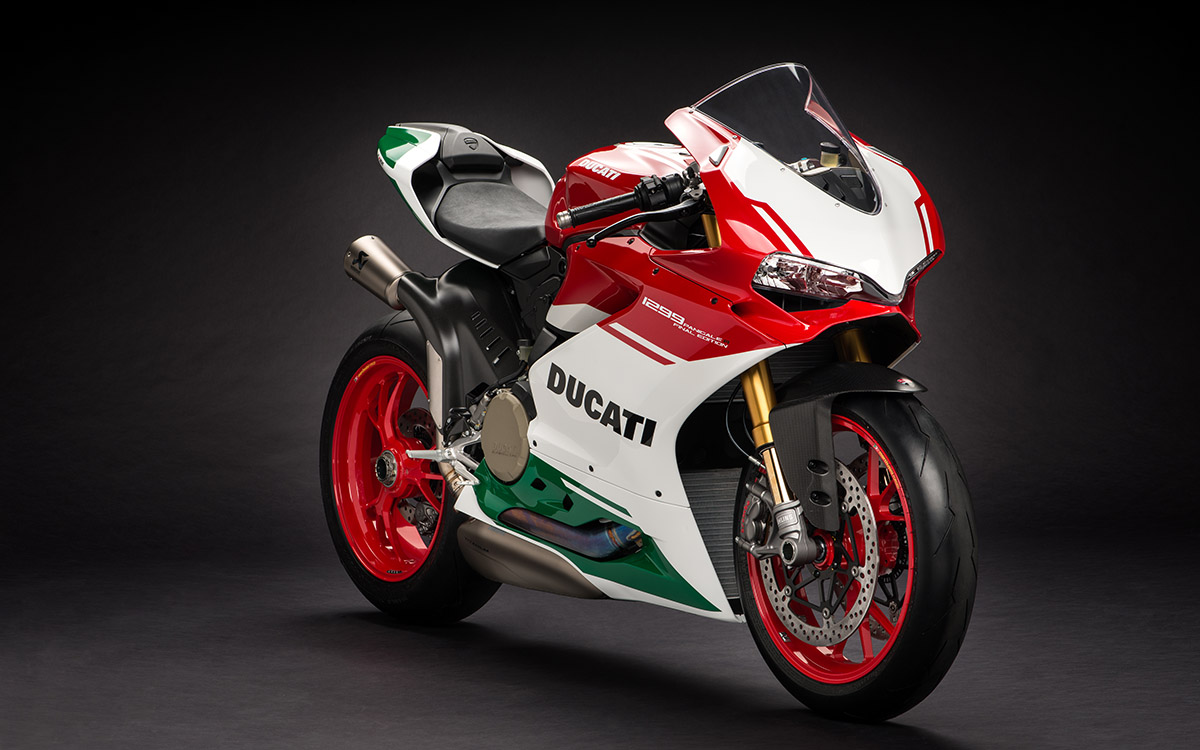 25 1299 Panigale R Final Edition 03 fx