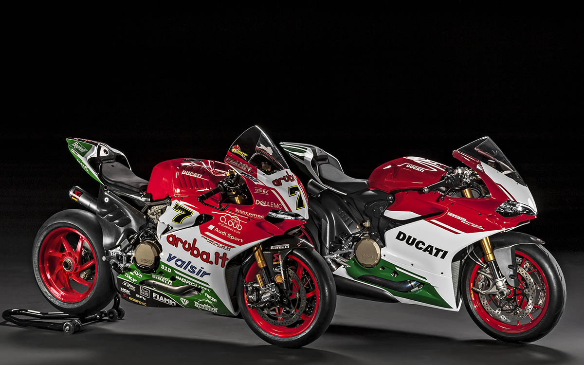 28 1 1299 Panigale R Final Edition fx