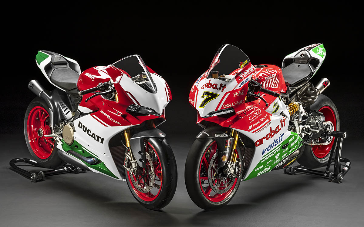 29 2 1299 Panigale R Final Edition fx