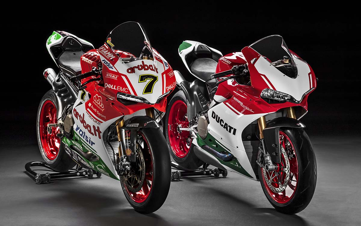 30 3 1299 Panigale R Final Edition fx