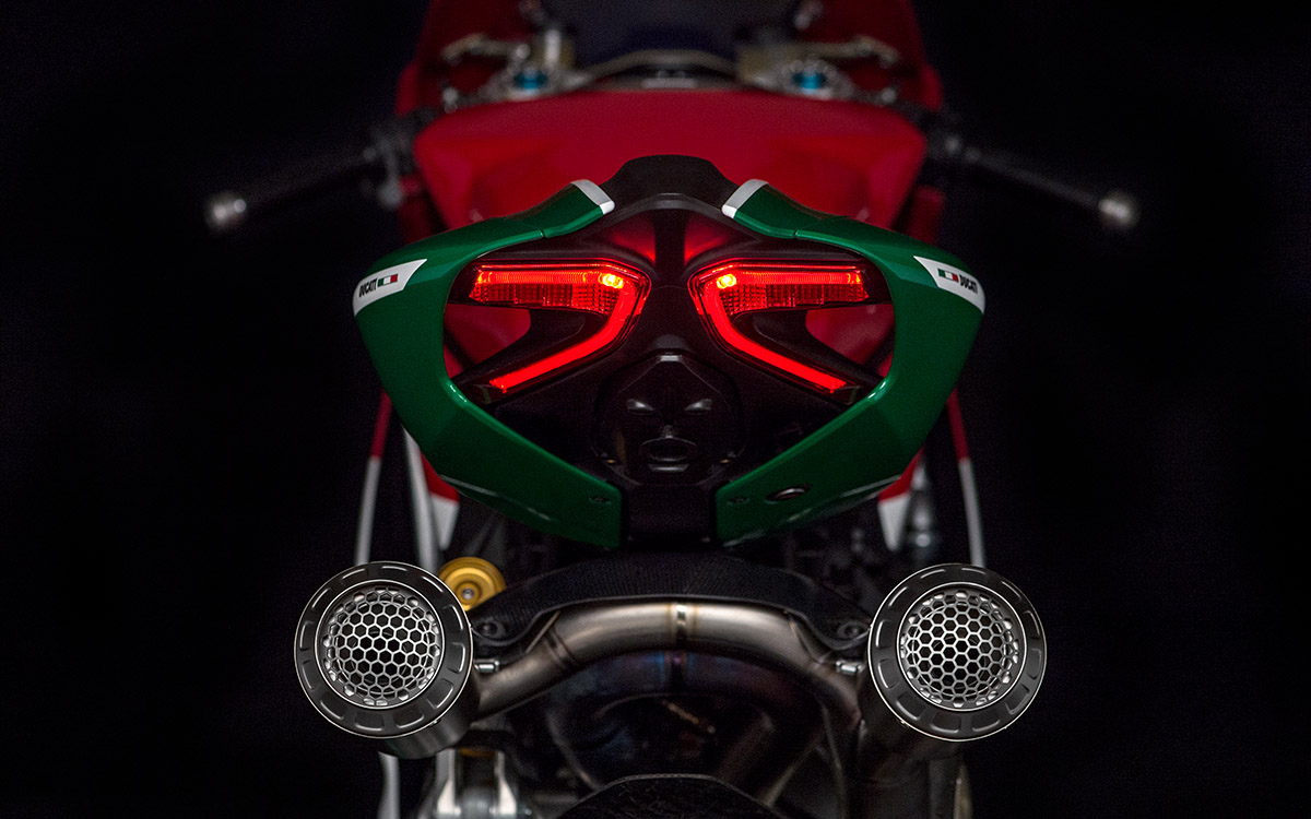 9 1299 Panigale R Final Edition 21 fx