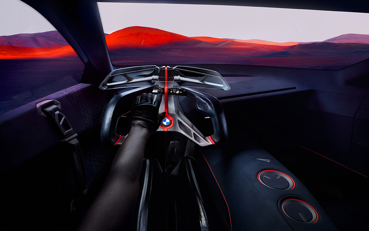 BMW Vision M NEXT interior aerea 2 fx