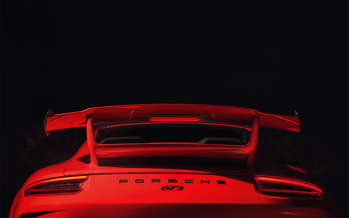 911 GT3 35 Rear Below 0 fx