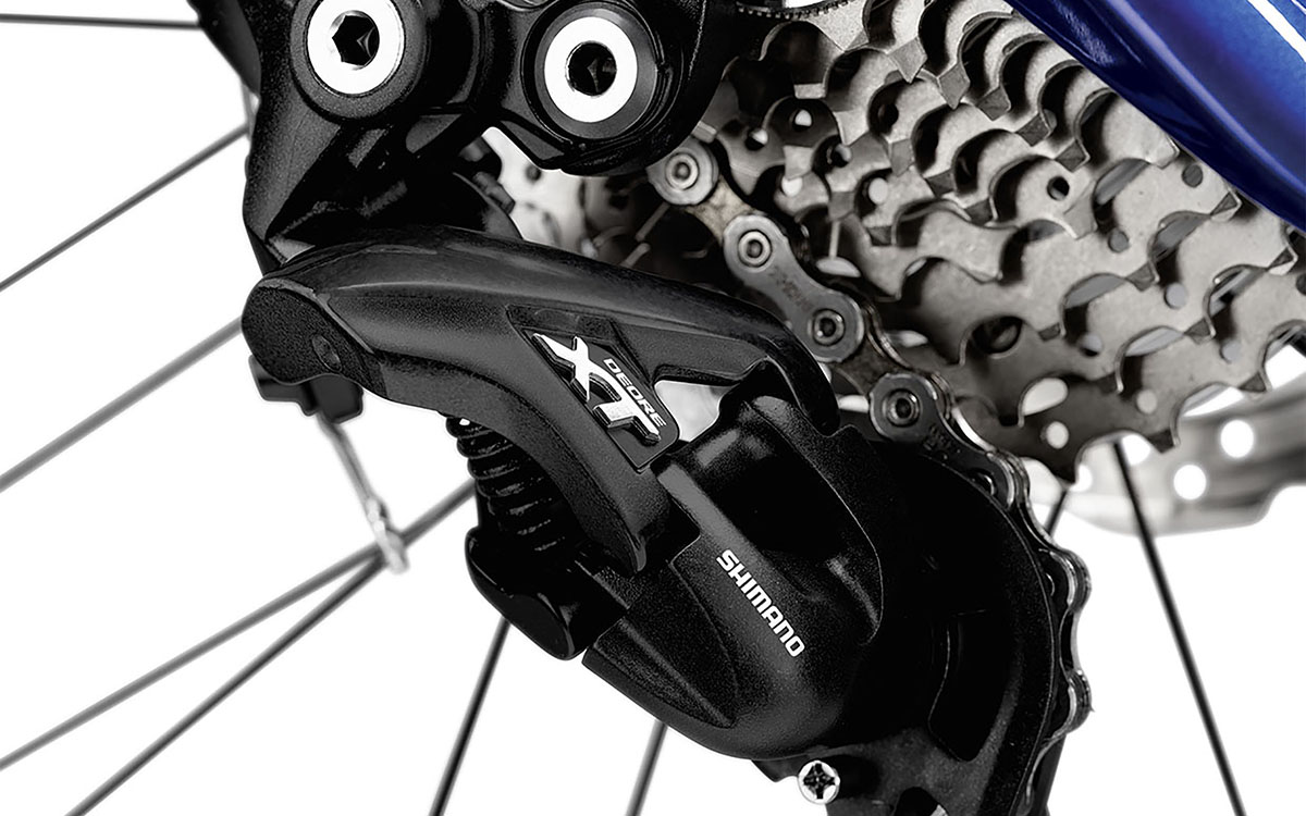 BMW M Bike Limited Carbon Edition cambios fx