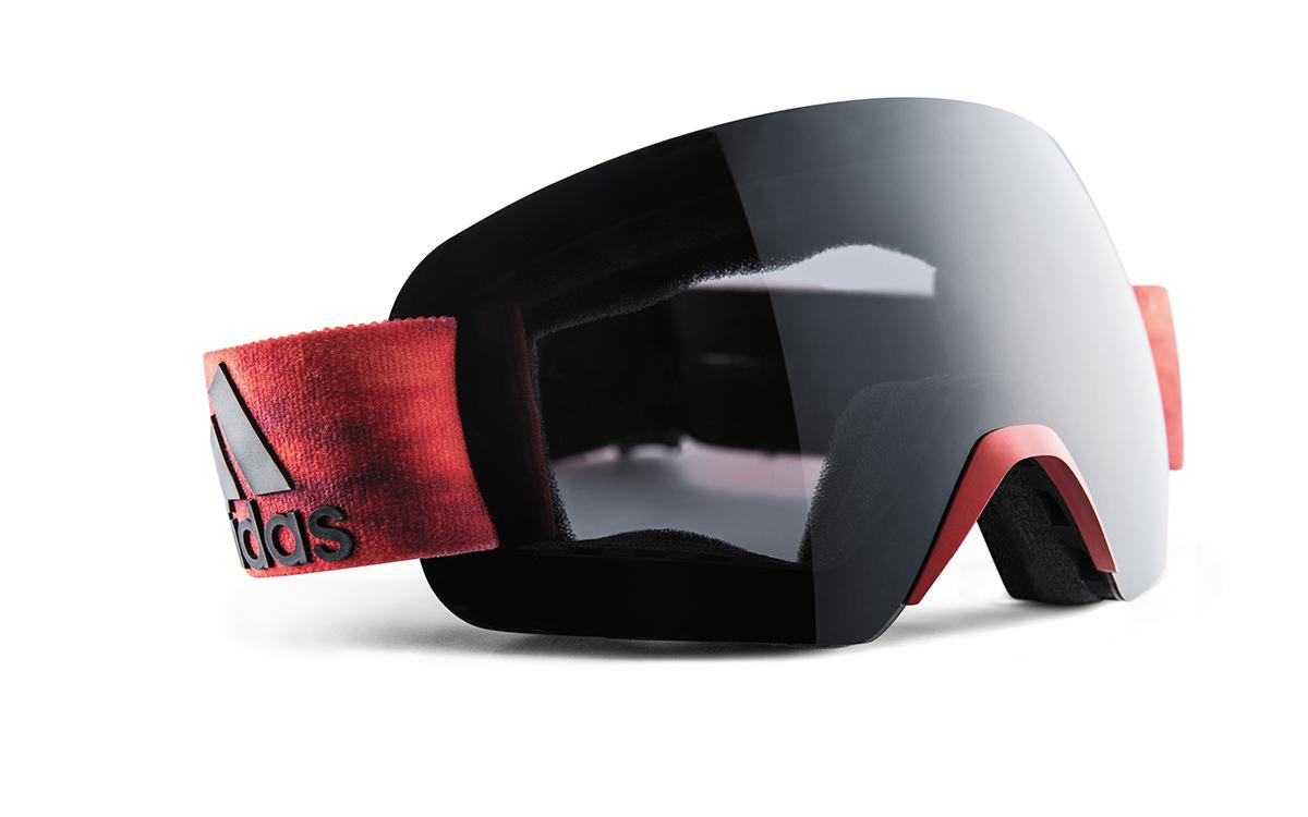 Adidas Sport Eyewear Progresor Splite