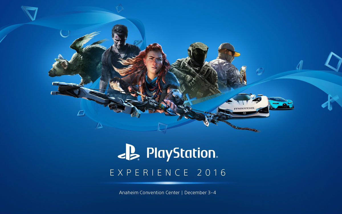 Actualizacion de PSN : Diciembre