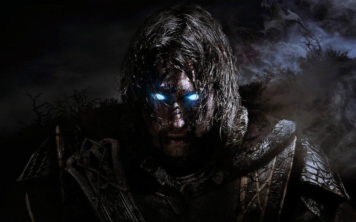 Conferencia de Xbox : E3 2017
