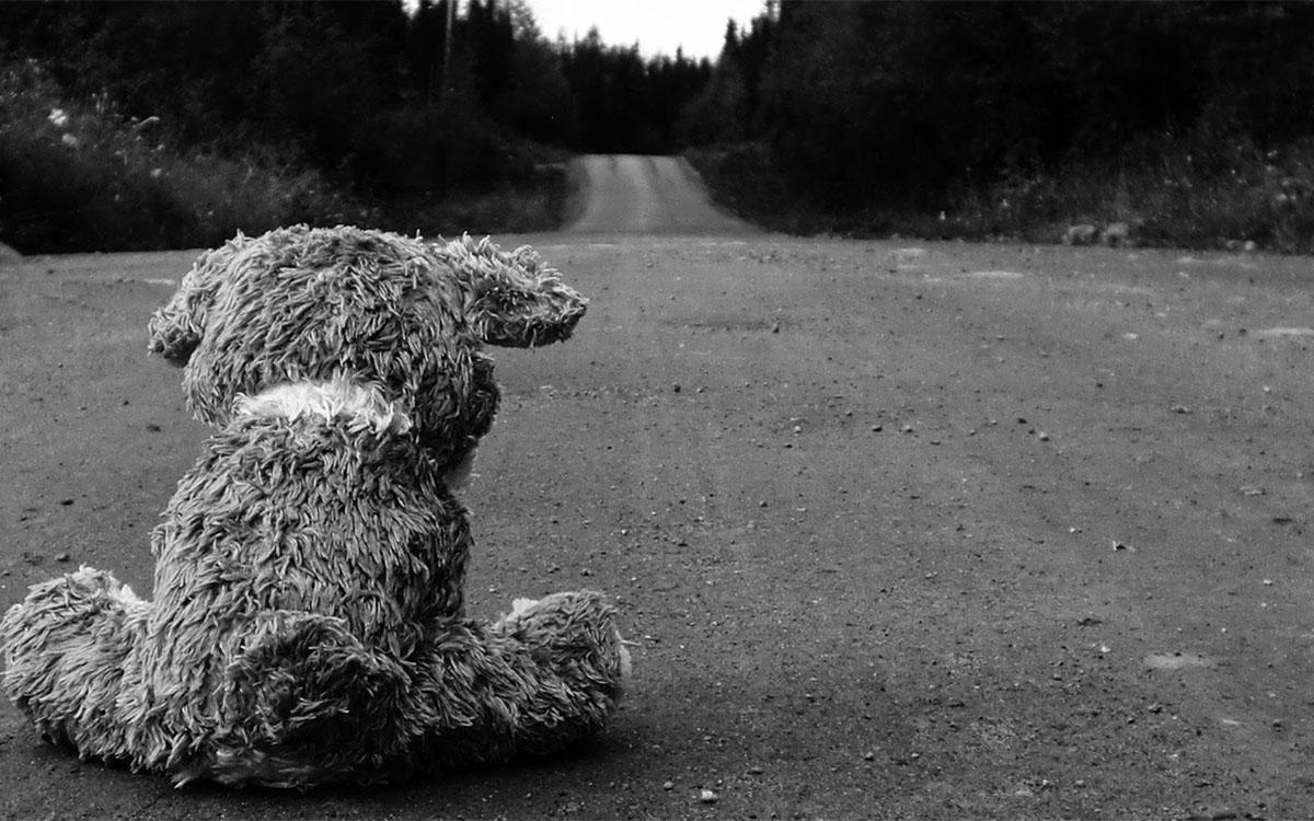 La Depresion de los domingos