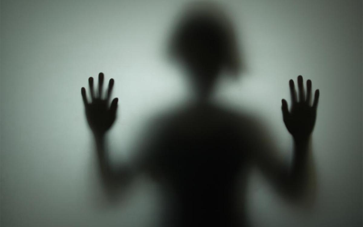 Nictofobia  el irracional miedo a la Oscuridad