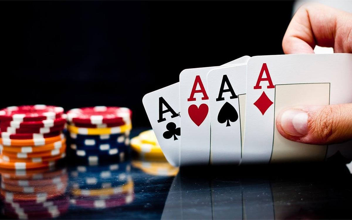 Sobre casinos en línea y apuestas online